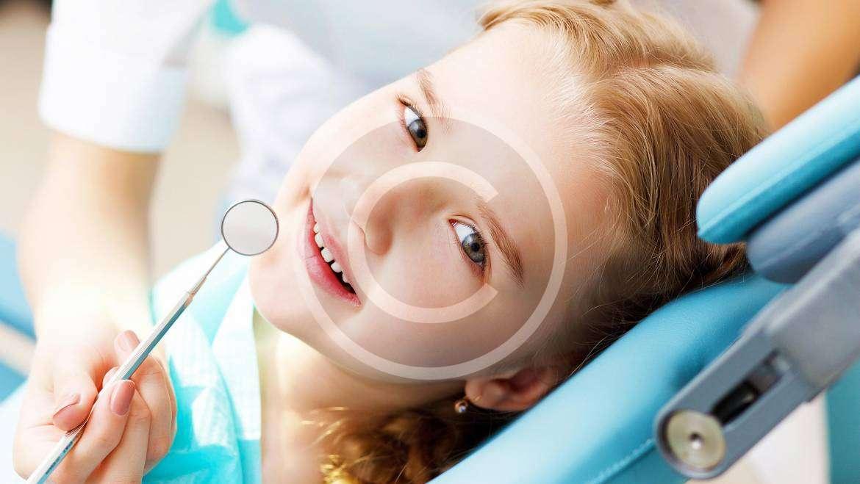 Dental Health at Any Age