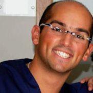 Dr. José Afonso Teixeira
