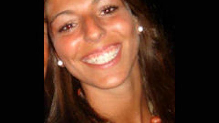 Dra. Alexandra Trigo