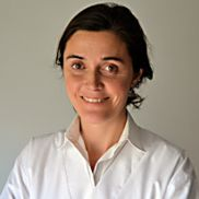 Dra. Leonor Coutinho
